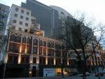 33597 Реконструкция помещений административных зданий,  Київ
