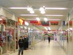 33893 Торговий центр,  Київ перетин Руденка і Крушельницької