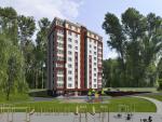 34171 Житловий будинок, котирування, поставка,  Хмельницький вул. Тернопільська 34