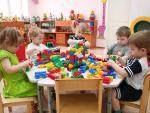 34365 Образовательное учреждение,  Львов ул. Тракт Глинянский