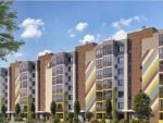 34494 Житловий комплекс Welcome Home на Стеценка,  Київ вул. Стеценка 75