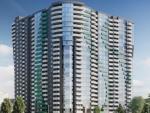 34671 Житловий комплекс FreeDOM,  Київ перетин пр-т Визволителів та Броварського