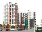 34749 Житловий комплекс,  Вінницький район, Агрономічне вул. Мічуріна