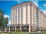 34847 Жилой комплекс Avila,  Житомир Чудновская 113
