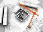 34978 Реконструкція виробничих будівель,  Дружківка вул. Соборна 7