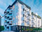 35080 Житловий комплекс 360, тендер,  Рівне вул. Гайдамацька 2-А